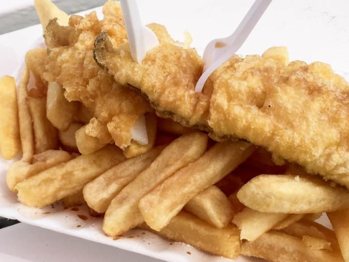 thumb_IMG_0049_1024Brighton fish and chips