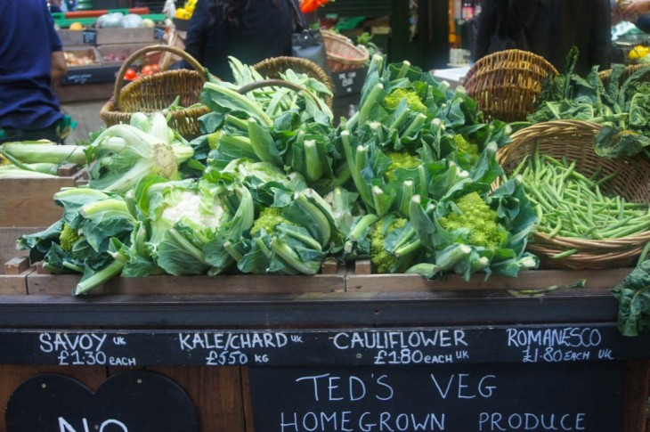 borough-market-veg-stall