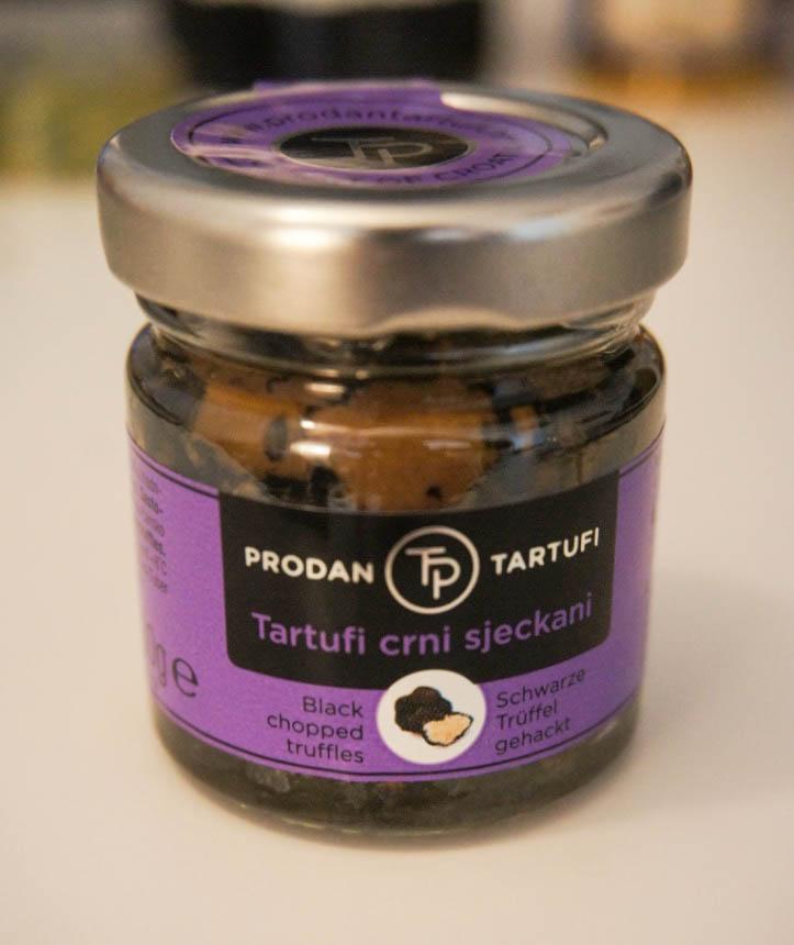 istria-truffles