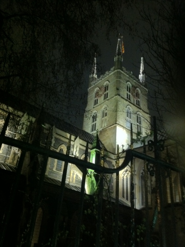southwark-cathedral-large