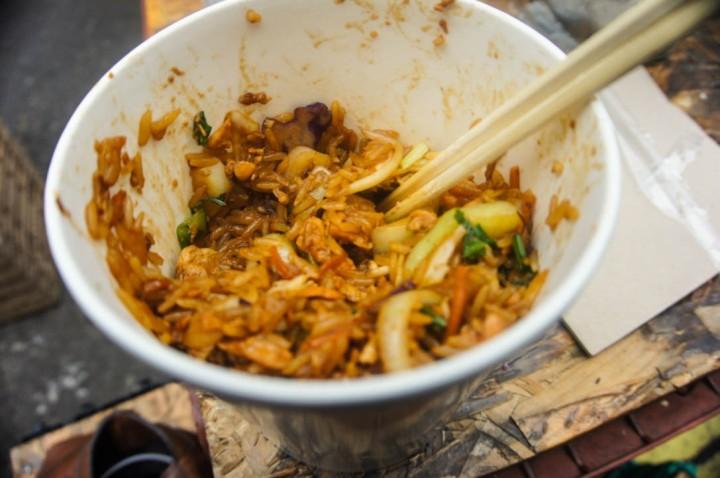 wokit-dish
