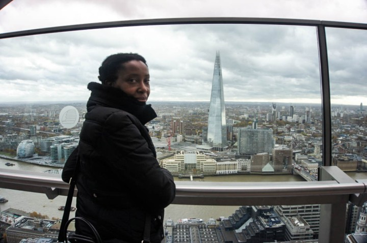 sky-garden-view-and-me