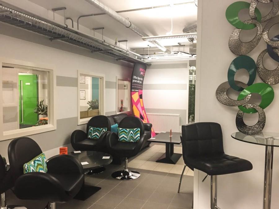 croydon-start-up-lounge-area-1