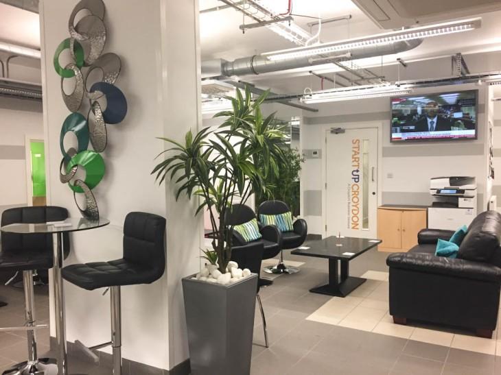 croydon-start-up-lounge-area-2